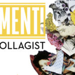 Frammenti Call.4.Collagist – Perugia Social Photo Fest
