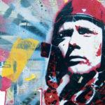 Segmenti Urbani – Collettiva di street art
