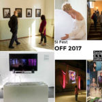 SI Fest OFF 2017 – Strategie Dialettiche, Open Call