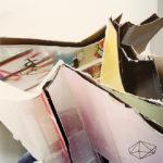 CRISTALLINO – Luoghi per le Arti Visive / 5ª edizione