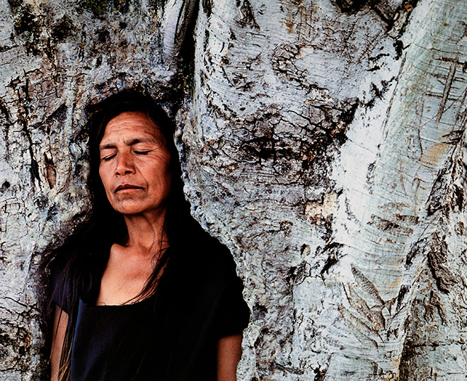 Shirin Neshat – Donne nella società