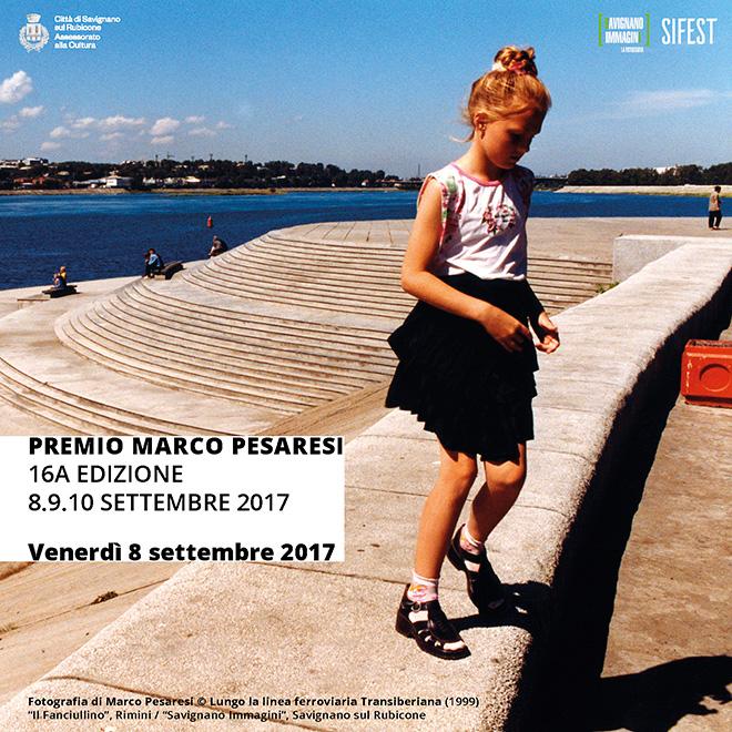 Fotografia di ©Marco Pesaresi, Lungo la Ferrovia Transiberiana (1999), (Il Fanciullino, Rimini / Savignano Immagini, Savignano sul Rubicone)