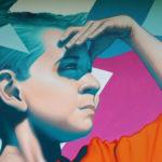 Alex Axe Ermini – Mysticanza