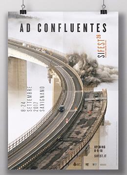 SIFEST26 - AD CONFLUENTES