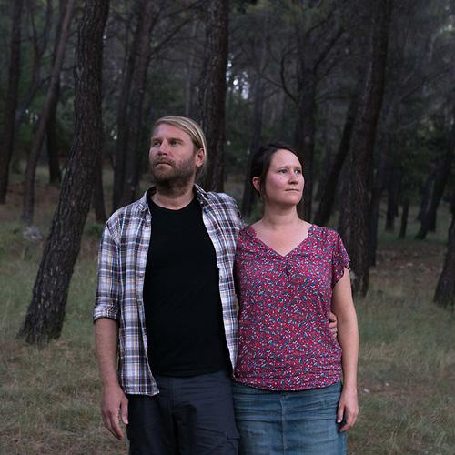 Andrea&Magda - Photographers