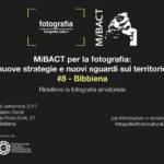 "La FIAF ospita il MiBACT – ""Ridefinire la fotografia amatoriale"""