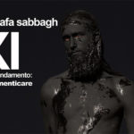 """Mustafa Sabbagh – """"XI Comandamento: Non dimenticare"""""""