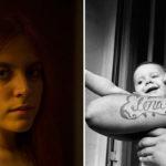 Valerio Polici e Ciro Battiloro – Vincitori del 18° FotoConfronti