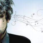 Stefano Ottomano – Vento di musica