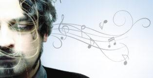 Stefano Ottomano - Compositore e percussionista