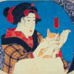 Kuniyoshi – Il visionario del mondo fluttuante