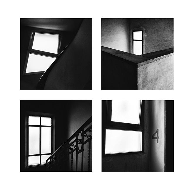 Mauro Quirini - Condominium
