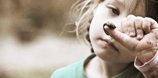 Sara Bonaventura – Forest Hymn for Little Girls