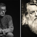 Hobo Plays Robert Wyatt – Massimo Giuntoli al TrentinoInJazz