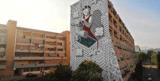 Millo - Dream, Fontanelle (Pescara)