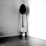 Ariela Bueno – Selfportait