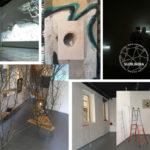 Suburbia – Sei mesi di arte contemporanea a Granada