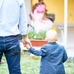 INSIEME POSSIAMO! – Raccolta fondi e giocattoli per A.G.E.O.P. RICERCA ONLUS