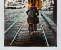 ©Matteo Ballostro - Polaroid Express