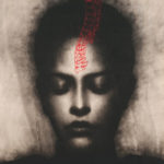 Omar Galliani, Souls – Anime