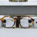 Barner – Sleep & Life Enhancing Eyewear