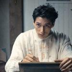 Egon Schiele – La vita di un genio dell'arte in un film