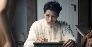 Egon Schiele - La vita di un genio dell'arte in un film