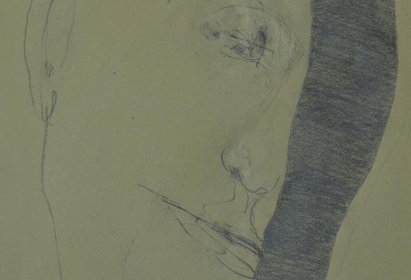 Lello Torchia - Bilico