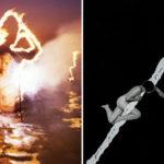 Long live the revolution – Mostra collettiva