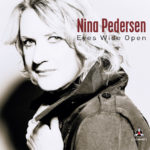 Nina Pedersen – Eyes Wide Open