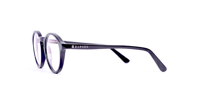 Barner Team | Sleep & Life Enhancing Eyewear