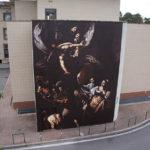 """Andrea Ravo Mattoni – Le """"Sette opere della Misericordia"""" del Caravaggio"""