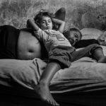 PSPF – The Skin I live: i progetti fotografici vincitori