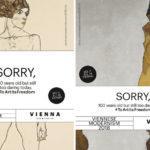 Egon Schiele – Dopo cento anni ancora troppo audace