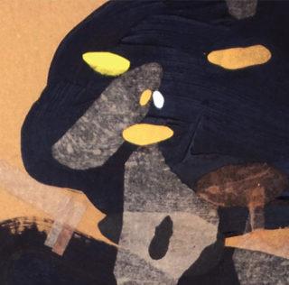 Giorgio Bartocci – Ingranaggi emotivi