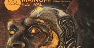 MainOFF - Festival Internazionale delle Musiche e delle Arti Elettroniche