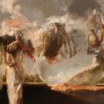 Mozes Incze e Alexandra Nadas – Renaissance Now