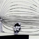 Mária Chilf / Maurizio Battaglia – HEIMAT (diari familiari)