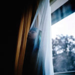 Federica Sasso – Sick Sad Blue