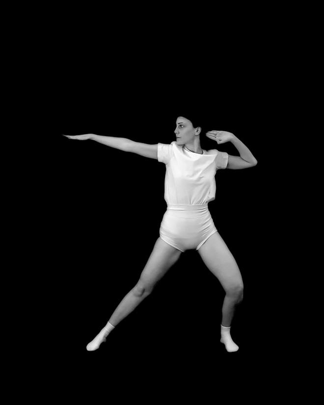 Marilisa Cosello - Esercizi obbligatori