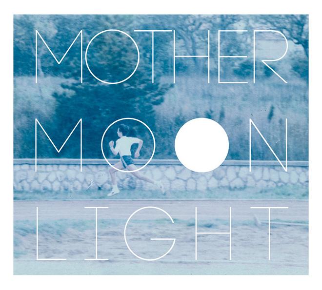 Max Fuschetto, Mother Moonlight – La poesia dell'infanzia