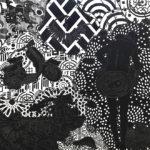 Maurizio Cannavacciuolo – Plots | Intrecci. Una pittura multiculturale