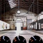 Premio Arte Laguna 17.18 – Mostra Finalisti