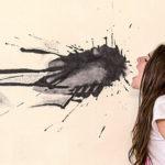 School01 – Arte, educazione e utopia