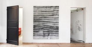 MAGMA gallery - Shifting Surfaces, 2501+Aris