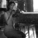 Masha Ivashintsova – Ricordi altrui