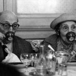 Viaggio nella fotografia Italiana: 1948 – 2018