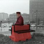 Ugo La Pietra – Istruzioni per abitare la città