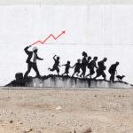 Banksy – The Whip