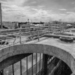 URBEX PAVIA REWIND – Viaggio fotografico nelle aree dismesse